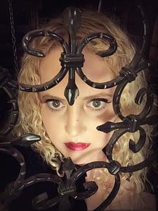 Mistress Artemisia Melbourne