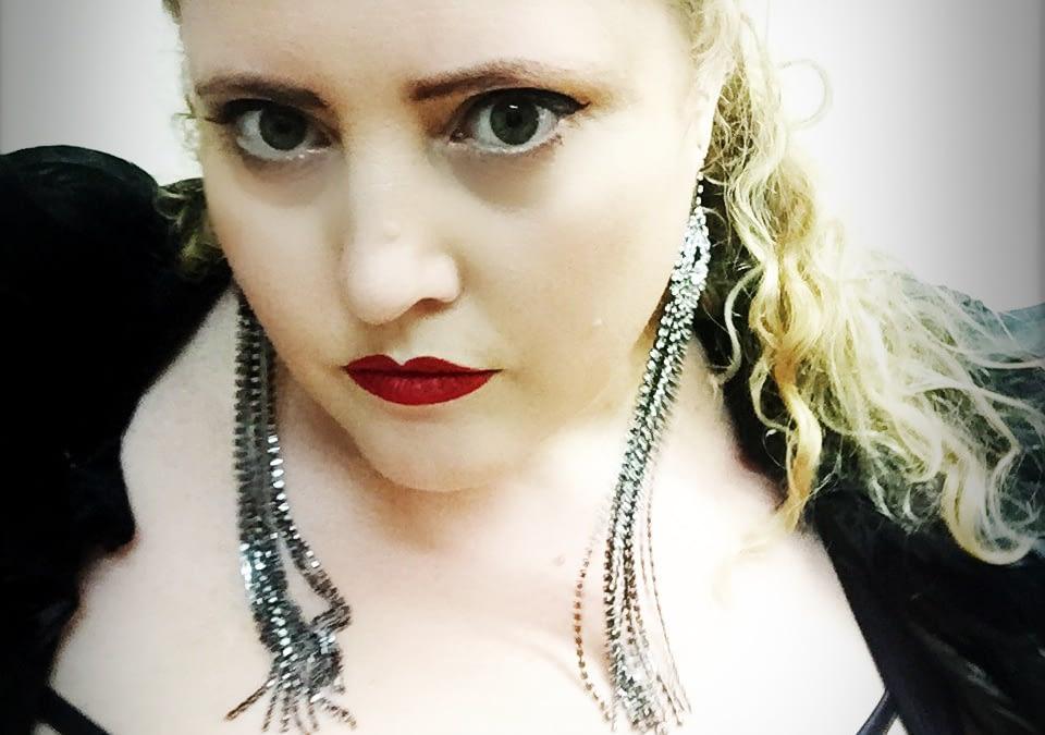 Sydney Dominatrix Mistress Artemisia resized