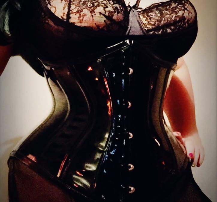 touring mistress