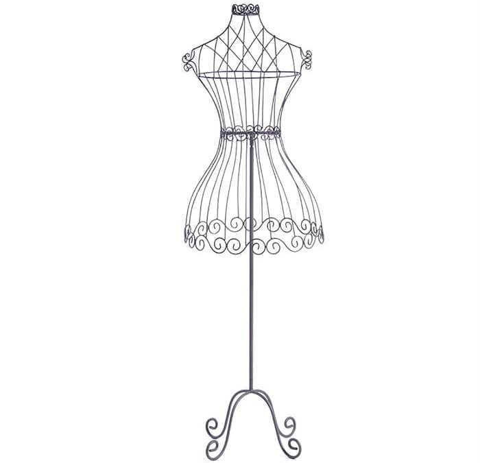 corset-drawing-mannequin-8